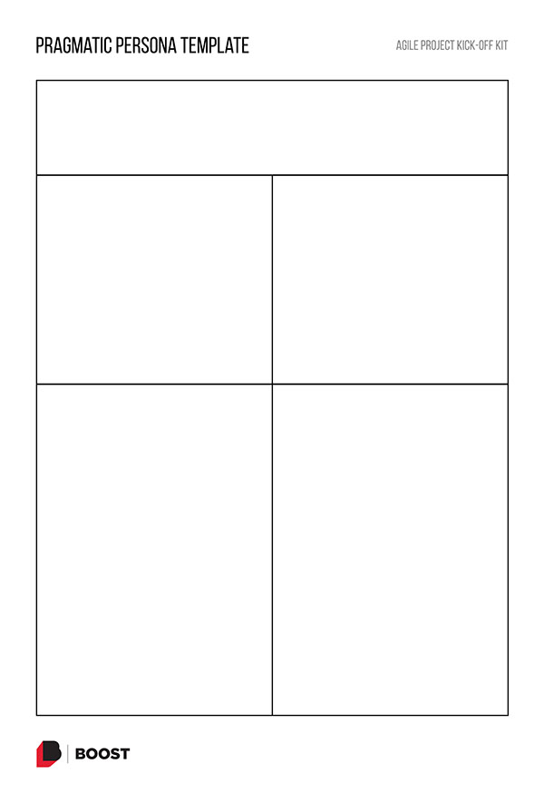 Thumbnail of the Pragmatic Personas template. Click to get a PDF of the template.