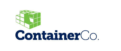 Container Co logo