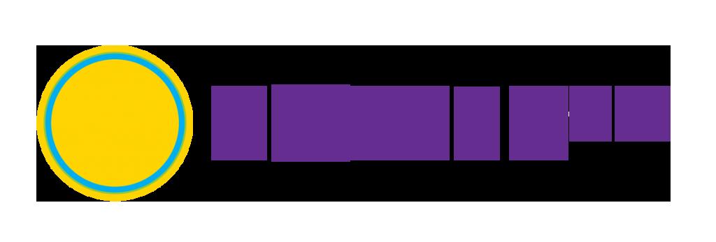 Power Co logo